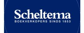 Scheltema boekwinkel Amsterdam
