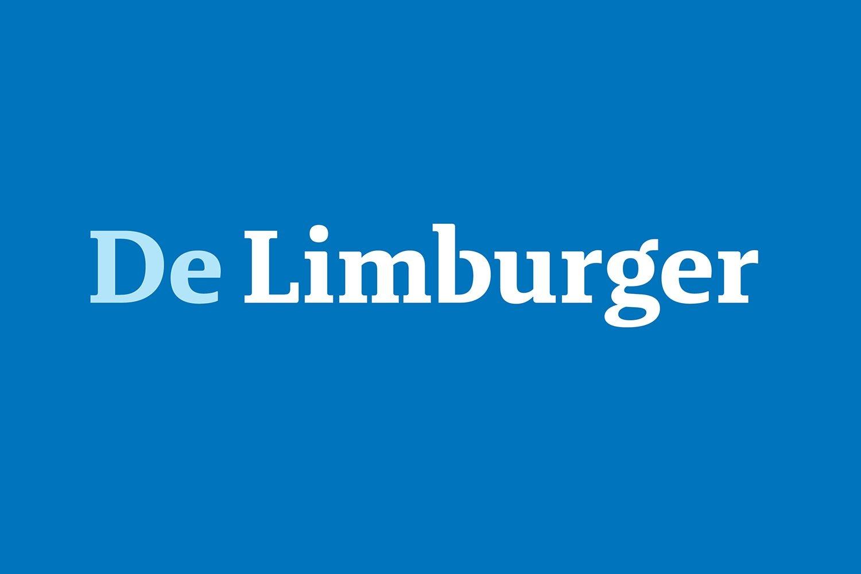 de_limburger_thumbnail_